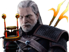 https://image.noelshack.com/fichiers/2019/19/5/1557521257-the-witcher-3-1.png