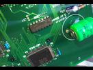 VIDEO RAM ERROR sur MVS 2 Slot - Page 5 1557560185-1
