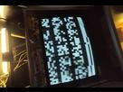 VIDEO RAM ERROR sur MVS 2 Slot - Page 5 1557560442-2