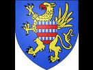 http://www.noelshack.com/2019-19-6-1557571390-800px-blason-ville-fr-mont-saint-eloi-pas-de-calais-svg2.png