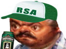 http://image.noelshack.com/fichiers/2019/19/6/1557598511-rsaiste.png