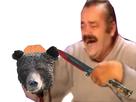 http://image.noelshack.com/fichiers/2019/19/7/1557646199-decapite-bear.jpg