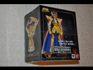 (VDS) Playstation, Nintendo, Figurines, Myth cloth, Goodies, etc... 1557661564-dsc-0054
