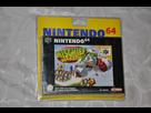 (VDS) Playstation, Nintendo, Figurines, Myth cloth, Goodies, etc... 1557662163-dsc-0833