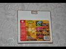 (VDS) Playstation, Nintendo, Figurines, Myth cloth, Goodies, etc... 1557662629-dsc-0834