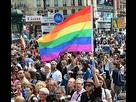 http://www.noelshack.com/2019-19-7-1557672666-280px-marche-fiertes-2013.jpg