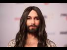 http://www.noelshack.com/2019-20-2-1557786246-conchita-wurst-eurovision-s-affiche-metamorphosee-sur-les-reseaux-sociaux.jpg