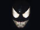http://image.noelshack.com/fichiers/2019/20/2/1557793666-venom1.png