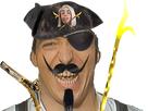 https://image.noelshack.com/minis/2019/20/2/1557849289-captain-woddyste.png