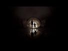 http://www.noelshack.com/2019-20-2-1557859018-a-plague-tale-innocence-screenshot-2019-05-14-20-13-01-61.png