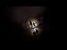 http://www.noelshack.com/2019-20-2-1557859031-a-plague-tale-innocence-screenshot-2019-05-14-20-13-12-73.png