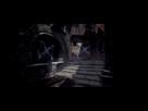 http://www.noelshack.com/2019-20-3-1557872487-a-plague-tale-innocence-screenshot-2019-05-15-00-03-33-65.png