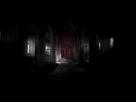 http://www.noelshack.com/2019-20-3-1557872567-a-plague-tale-innocence-screenshot-2019-05-15-00-15-01-72.png
