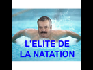 https://image.noelshack.com/fichiers/2019/20/3/1557913082-natation.png