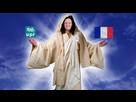 http://www.noelshack.com/2019-20-3-1557920183-asselineau-jesus-777x437.png