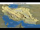 http://www.noelshack.com/2019-20-3-1557926398-iran-terrain.jpg