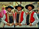http://image.noelshack.com/fichiers/2019/20/3/1557940076-1280px-festival-de-cornouaille-2015-kemper-en-fete-19.jpg