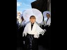 http://image.noelshack.com/fichiers/2019/20/3/1557940147-tenue-traditionnelle-pas-de-calais.jpg