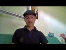 https://image.noelshack.com/fichiers/2019/20/3/1557955650-webcam-toy-photo2.jpg