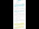 http://www.noelshack.com/2019-20-4-1557990196-dyqutltx0aeog9c.jpeg