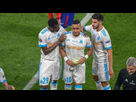 http://www.noelshack.com/2019-20-4-1557994215-dimitri-payet-en-pleurs-lors-de-la-finale-de-la-ligue-europe-entre-l-om-et-l-atletico-madrid-226999.jpg