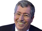 http://image.noelshack.com/fichiers/2019/20/4/1558022310-balkany3.png