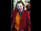 http://www.noelshack.com/2019-20-4-1558031897-joaquin-phoenix-joker-photo-tournage-2.jpg