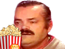 http://www.noelshack.com/2019-20-4-1558036016-1483108408-risitas-popcorn.png