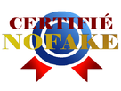 http://www.noelshack.com/2019-20-5-1558044644-no-fake-jvc.png