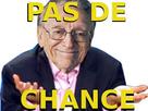 http://www.noelshack.com/2019-20-5-1558044848-pas-de-chance.jpg