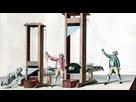 http://www.noelshack.com/2019-20-5-1558052148-guillotine-terreur.jpg