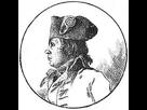 http://www.noelshack.com/2019-20-5-1558052805-philippe-le-bas.jpg
