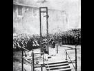 http://www.noelshack.com/2019-20-5-1558053516-guillotine-arras.jpg