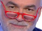 https://image.noelshack.com/fichiers/2019/20/5/1558058585-pascal-bg-lunette-tres-proche.png
