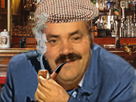 http://www.noelshack.com/2019-20-5-1558110676-1539726815-risitas-wtf-francais-pipe-pub.png