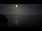 https://www.noelshack.com/2019-20-6-1558141988-la-nuit-sur-l-eau.jpg