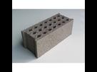 https://image.noelshack.com/minis/2019/20/6/1558146586-parpaing-plein-allege-beton-allege-p-50-x-h-20-x-ep-20-cm.png