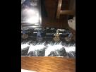 [vendu] Commissaire Gordon et Swat Team en Métal - 4 figurines [vendu] 1558277736-img-2967