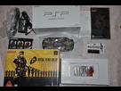 (VDS) Playstation, Nintendo, Figurines, Myth cloth, Goodies, etc... 1558318857-dsc-0968