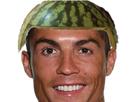 https://image.noelshack.com/fichiers/2019/21/1/1558380323-ronaldo-melon.png