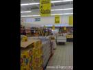 http://image.noelshack.com/fichiers/2019/21/1/1558380990-leclerc-ramadan-alcool2.jpg