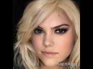 http://www.noelshack.com/2019-21-1-1558388982-faceapp-1558382480346.jpg