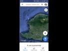 https://image.noelshack.com/fichiers/2019/21/2/1558448590-screenshot-20190521-150907-maps.jpg