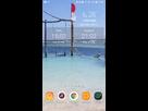 https://image.noelshack.com/fichiers/2019/21/2/1558448606-screenshot-20190521-150250-samsung-experience-home.jpg