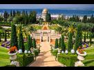 https://image.noelshack.com/fichiers/2019/21/2/1558449246-cb0de94e67d9b3c0a3dc3c0fe679617c-baha-i-gardens.jpg