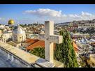 https://image.noelshack.com/fichiers/2019/21/2/1558449246-viajes-israel.jpg