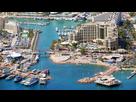 https://image.noelshack.com/fichiers/2019/21/2/1558449287-shu-israel-eilat-aerial-view-1005910207-1440x823.jpg