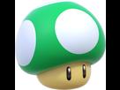 http://www.noelshack.com/2019-21-2-1558449867-1200px-1-up-mushroom-artwork-super-mario-3d-world.png