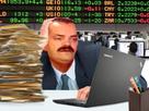 http://www.noelshack.com/2019-21-3-1558476685-risitas-deprime.png