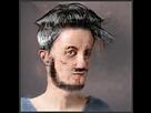 http://www.noelshack.com/2019-21-3-1558482934-1-moreno-barbe.jpg